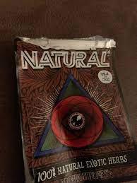 100-Natural-Exotic-Herbals