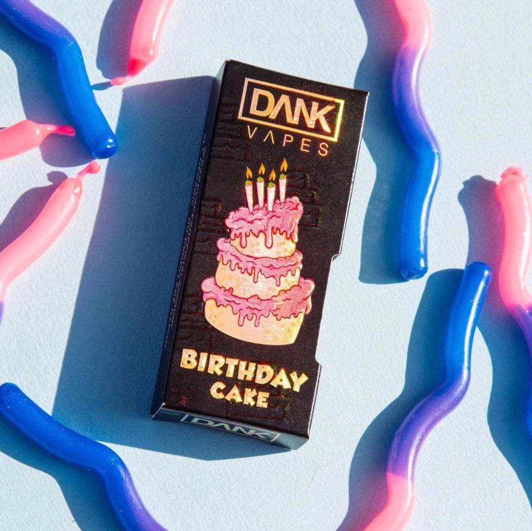 Birthday-Cake-Kush-Dank-Vape-Cartridge