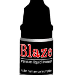 Blaze-premium-liquid-incense