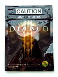 Caution-Diablo-Herbal-Incense
