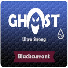 Ghost Sweet Candy Ultra Strong Liquid Herbal Incense