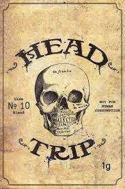 Head-trip-herbal-incense
