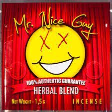 Mr-Nice-Herbal-Incense