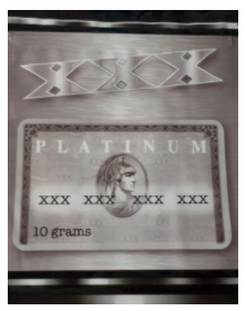Platinuum-XXX-Herbal-Incense