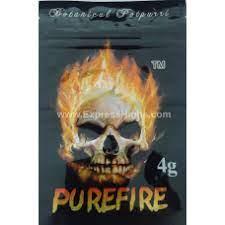 Purefire-Herbal-Incense