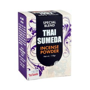 thai premium herbal incense