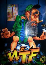 WTF-Herbal-Incense-by-Mr.-Nice-Guy