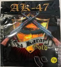 ak-47-premium-herbal-incense