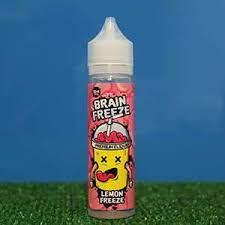 brain-freeze-liquid-incense