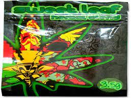 sweet-leaf-herbal-incense-3.5g