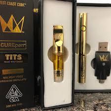 west-coast-cure-pen