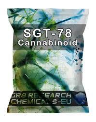 sgt-78